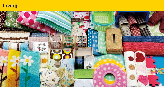 daiso japan online shopping
