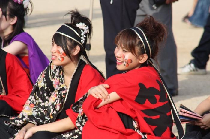 Uraja-Okayama (1)
