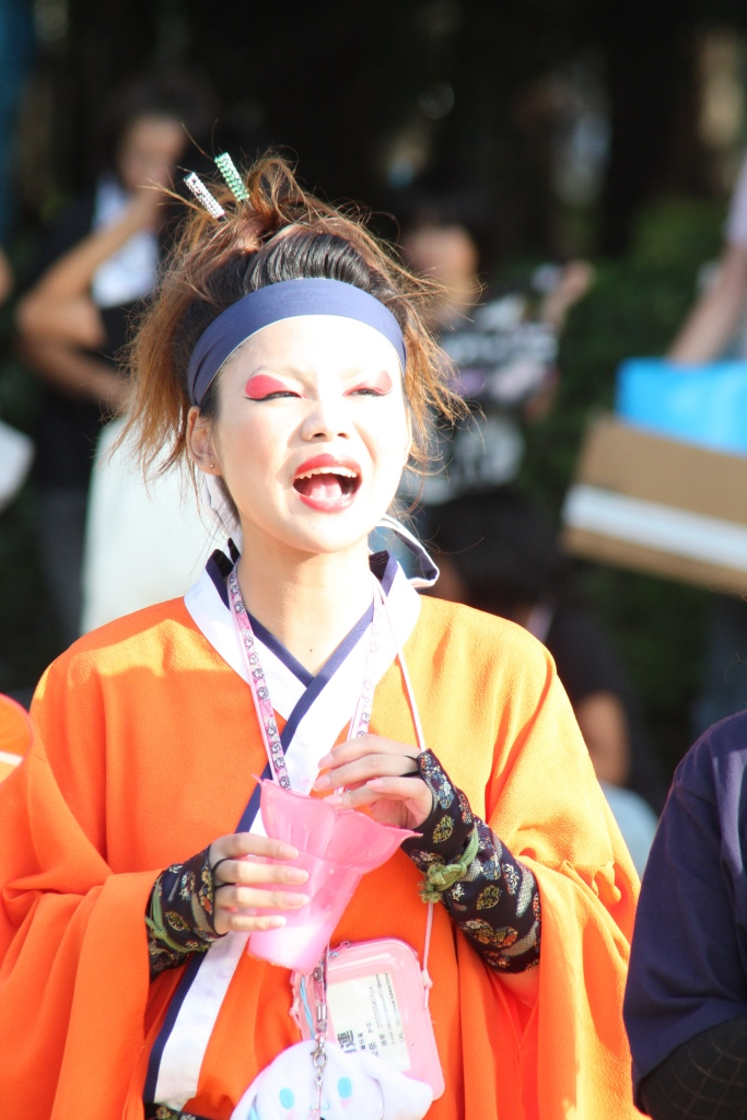 Uraja-Okayama (3)