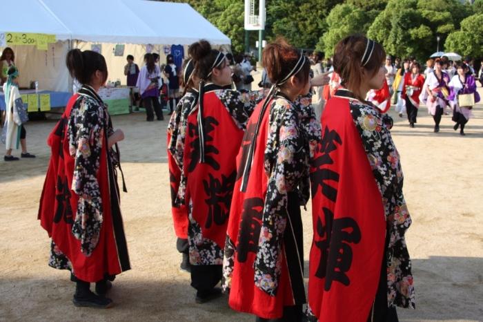 Uraja-Okayama (5)
