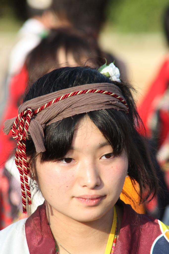 Uraja-Okayama (6)