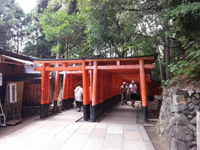 FushimiInariTaisha (11)