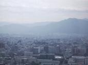 Fukuoka Tower