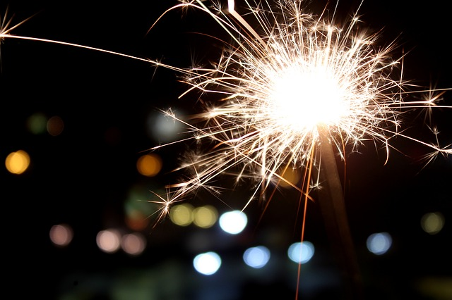 new-years-eve-114011_640