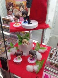 Eindrücke aus Akihabara