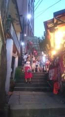Chihiros Reise ins Zauberland Jiufen (33)