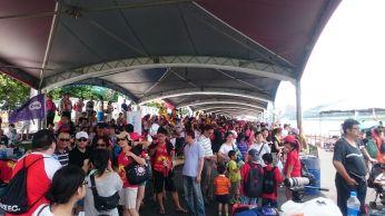Dragon Boat Festival (10)