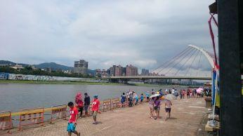 Dragon Boat Festival (15)