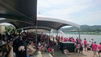 Dragon Boat Festival (16)