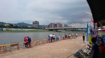Dragon Boat Festival (17)