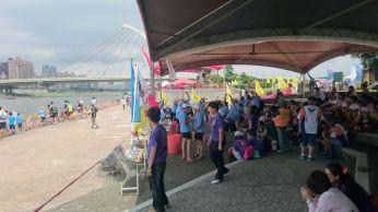 Dragon Boat Festival (18)