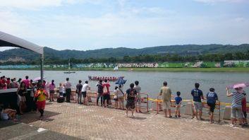 Dragon Boat Festival (21)