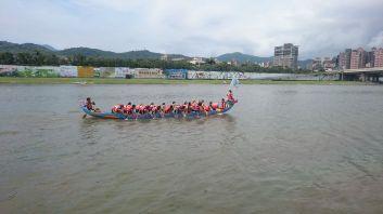 Dragon Boat Festival (25)