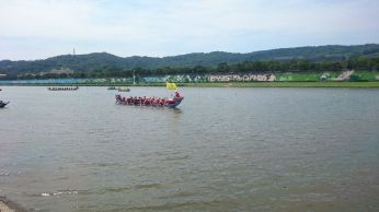 Dragon Boat Festival (27)