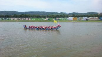 Dragon Boat Festival (28)