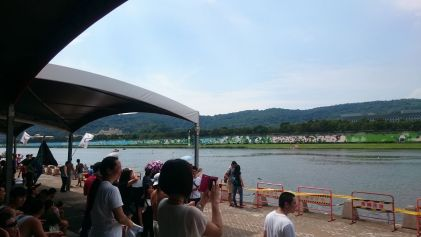 Dragon Boat Festival (34)