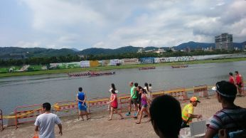 Dragon Boat Festival (35)
