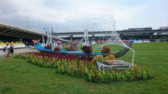 Dragon Boat Festival (36)
