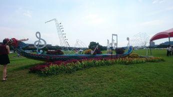 Dragon Boat Festival (37)