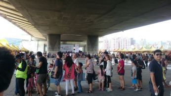 Dragon Boat Festival (4)