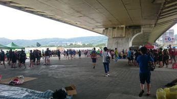 Dragon Boat Festival (6)