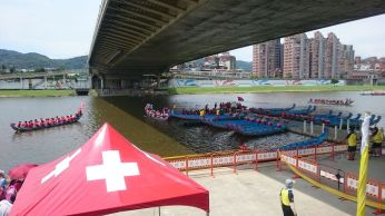 Dragon Boat Festival (7)