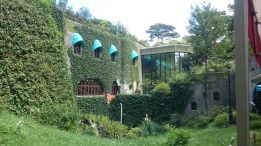 Ghibli Museum (14)