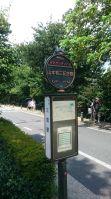 Ghibli Museum (3)