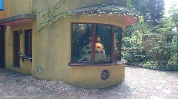 Ghibli Museum (7)