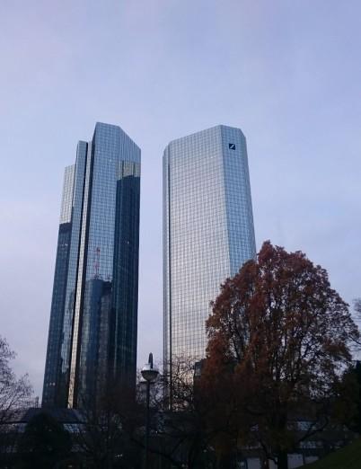 Frankfurt (20)