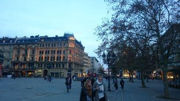 Frankfurt (24)