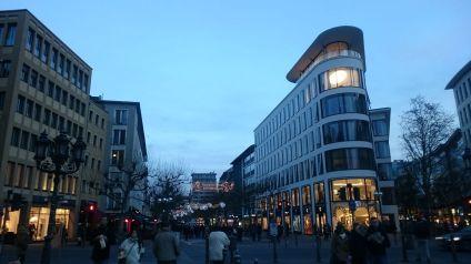 Frankfurt (27)
