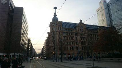 Frankfurt (7)