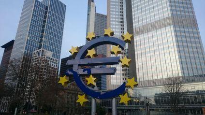 Frankfurt (8)