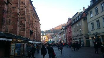 Heidelberg (14)