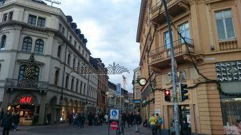 Heidelberg (2)