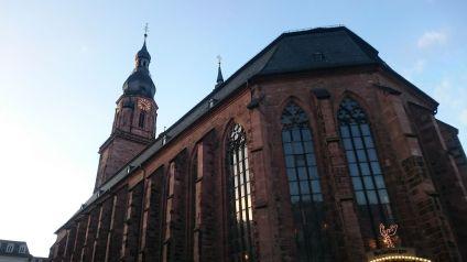Heidelberg (23)
