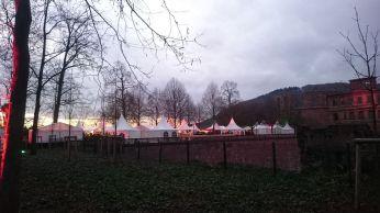 Heidelberg (27)