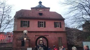 Heidelberg (33)