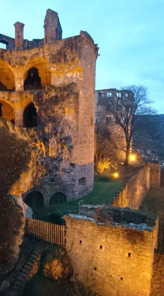 Heidelberg (38)