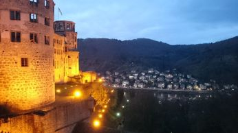 Heidelberg (46)