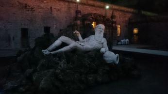Heidelberg (49)