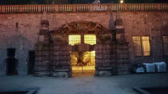 Heidelberg (50)