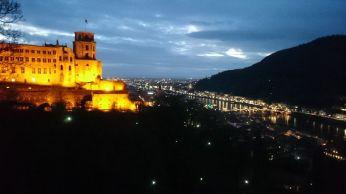 Heidelberg (57)
