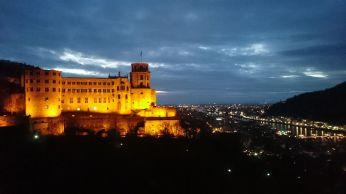 Heidelberg (61)
