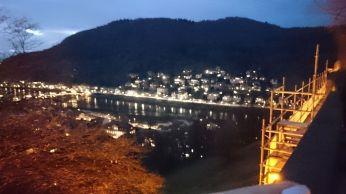 Heidelberg (67)