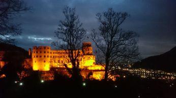 Heidelberg (69)