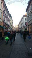 Heidelberg (7)