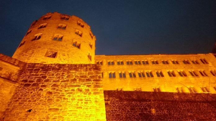 Heidelberg (71)