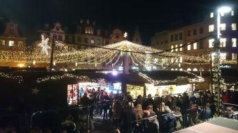 Mainz (16)